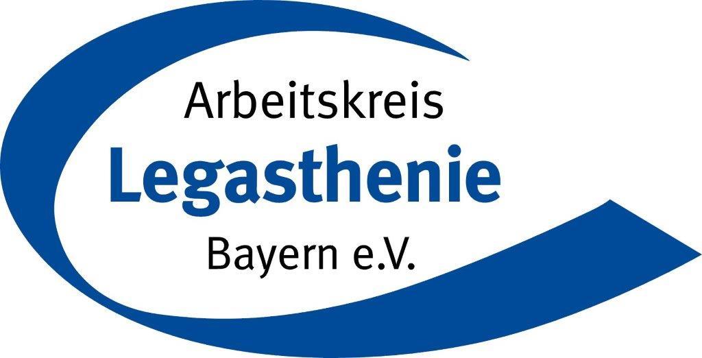 Arbeitskreis Legasthenie Bayern e.V.